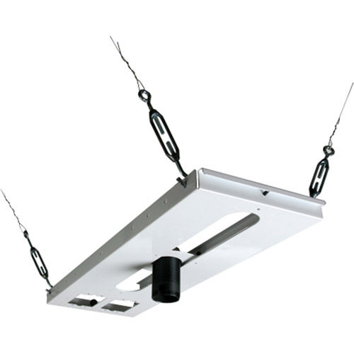 Projector Rails & Accessories