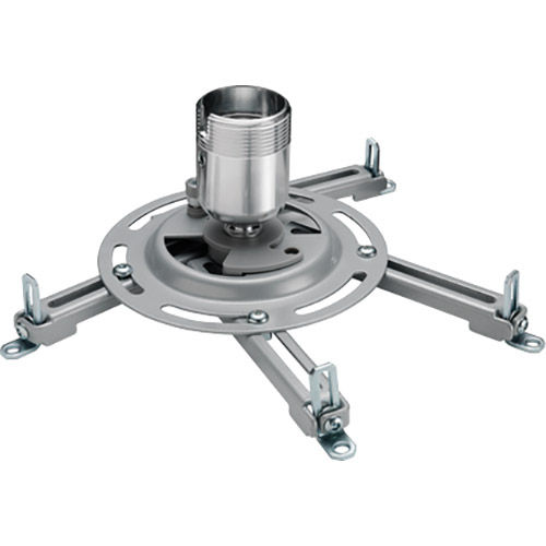NP01UCM Ceiling projector Mount