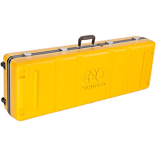 Travel Case for FreeStyle and Freestyle/GT 41