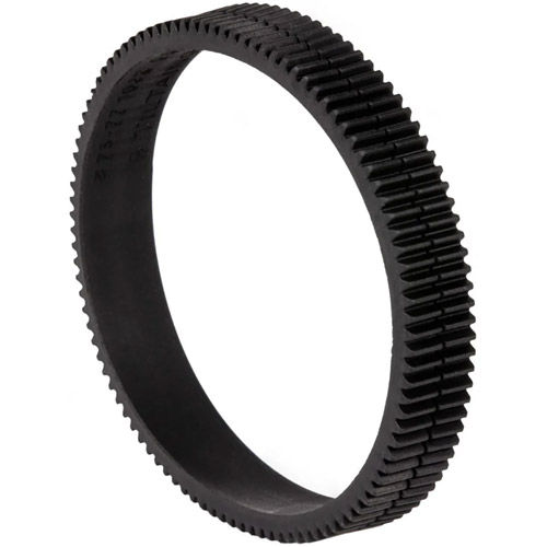 Seamless Focus Gear Ring - 75mm to 77mm