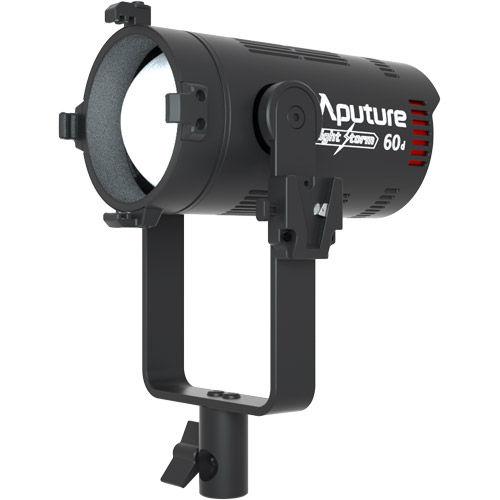 LS 60D 60W Daylight Focusing LED Light