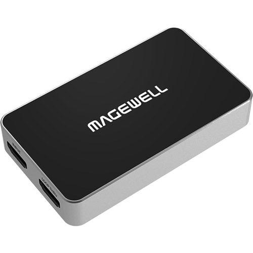 USB Capture HDMI Plus