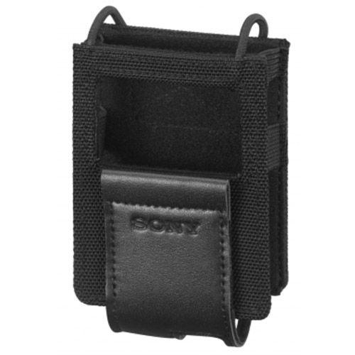 LCS-URXP3 Soft Case for URX-P03 Portable Receiver