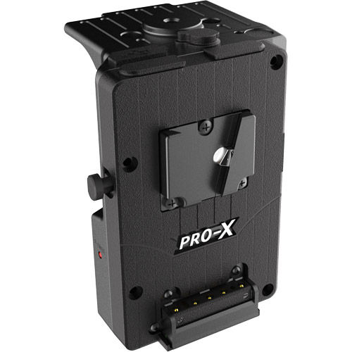 Power Adapter for FX9