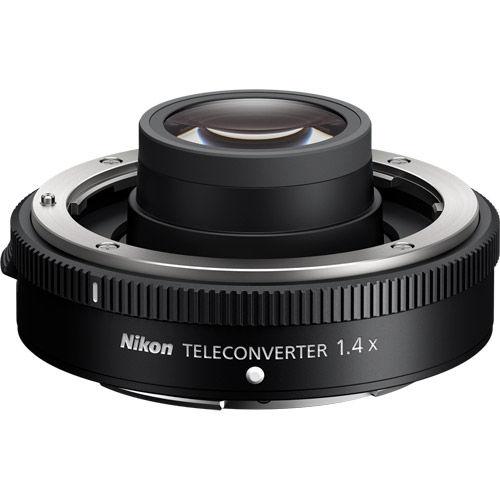 Lens Accessories Extenders/Tilt