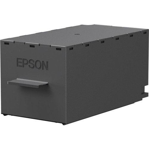 Maintenance Tank for SureColor P700 and P900 Printers