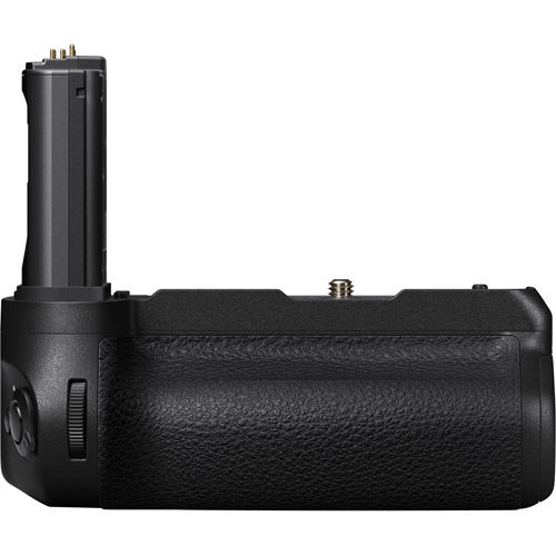 MB-N11 Grip for Z6II and Z7II