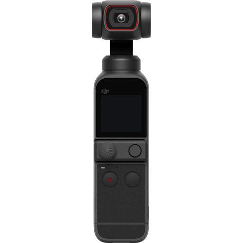 Pocket 2 Combo