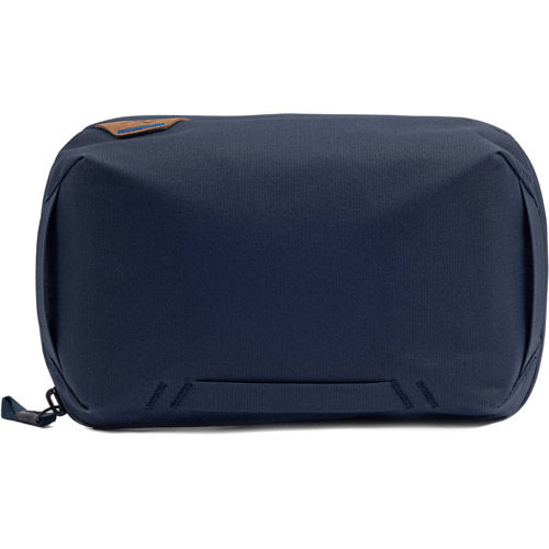 Tech Pouch Midnight