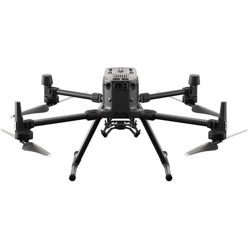 Matrice 300 Commercial Quadcopter with RTK
