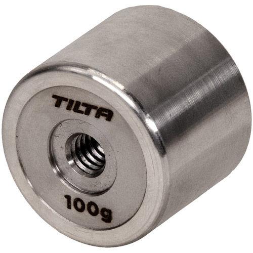 100g Counterweight
