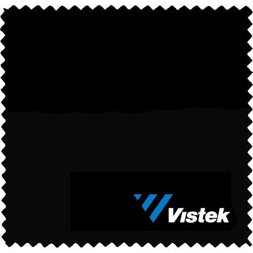 Vistek Products