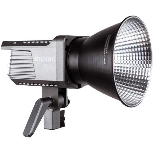 100d LED Light Kit