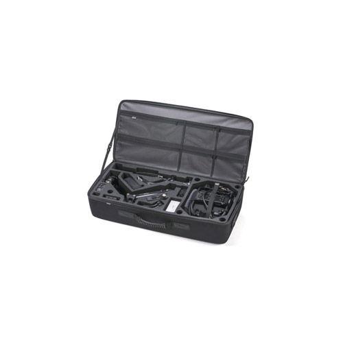 Image of Tilta Float Handheld Gimbal Support System - Gold Mount