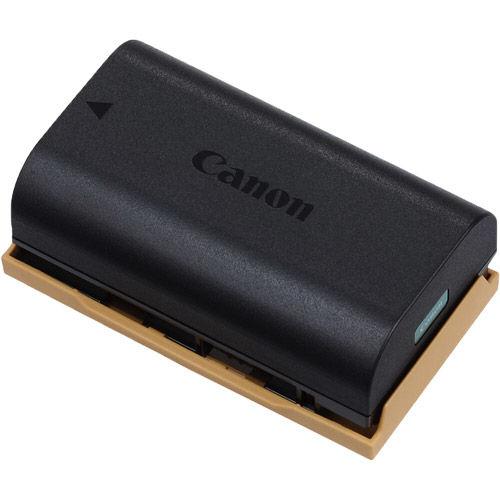 Battery Pack LP-EL