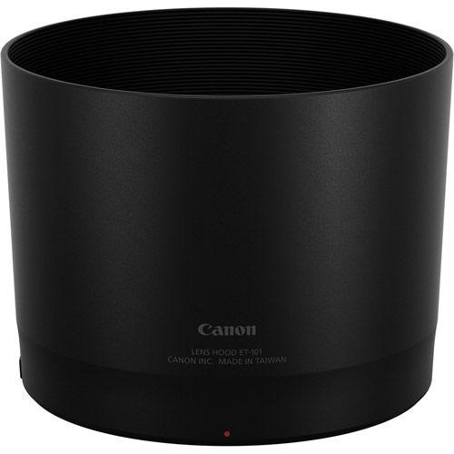 Lens Hood ET-101 for Canon RF 800mm