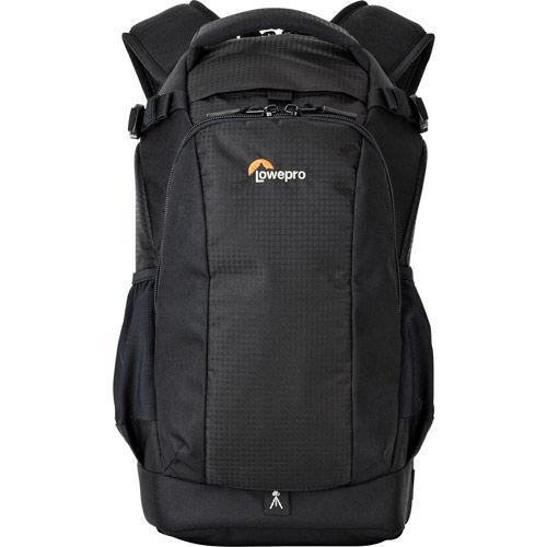 Image of Lowepro Flipside 200 AW II Camera Backpack (Black)