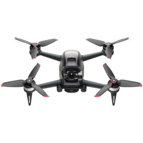 FPV Drone Combo