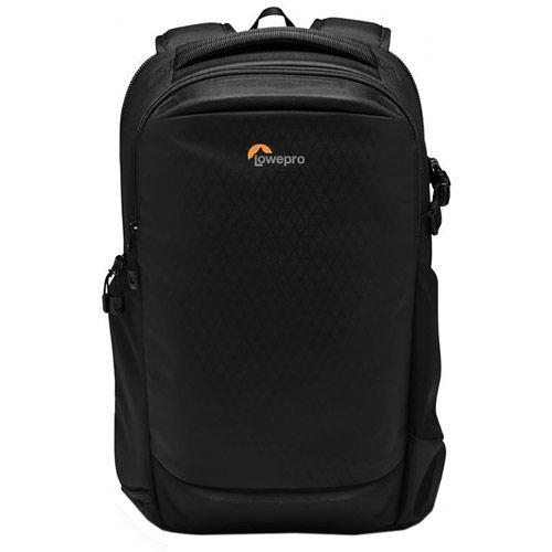 Image of Lowepro Flipside 300 AW IIl Camera Backpack (Black)