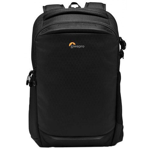 Image of Lowepro Flipside 400 AW IIl Camera Backpack (Black)