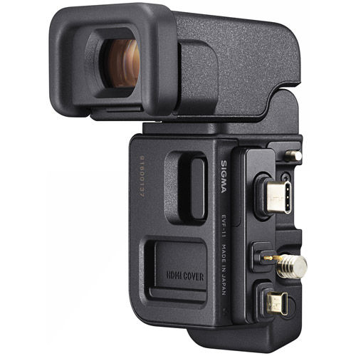 Electronic Viewfinder EVF-11
