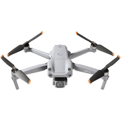Image of DJI Mavic Air 2S Drone