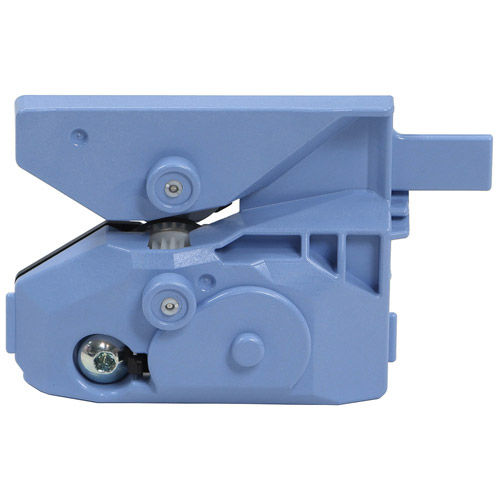 CT-07 Cutter Blade for PRO-2000/4000/4000s/6000/ 6000s