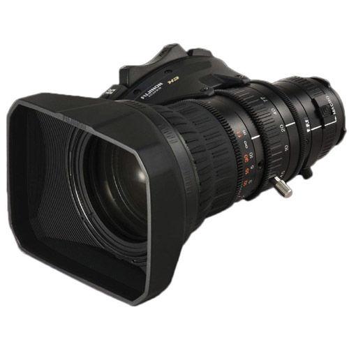 XT20SX4.7BRM HD ENG Lens
