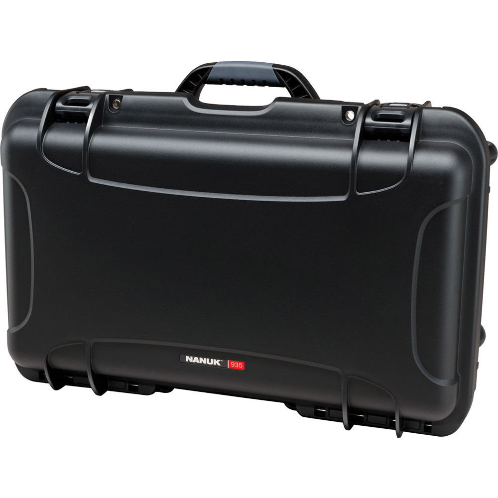 Medium Watertight Cases