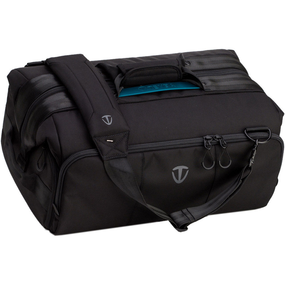 Video Bags and Cases