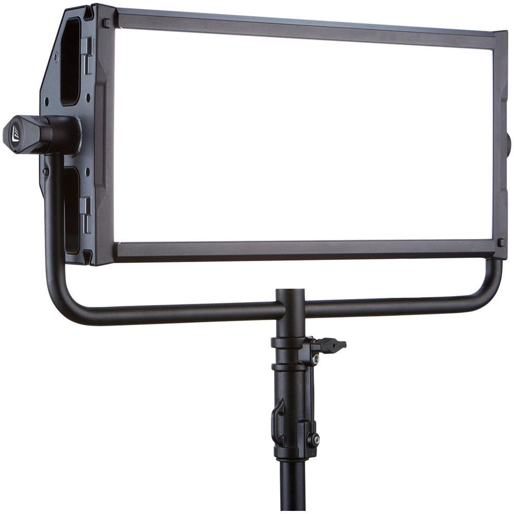 Studio Video Lighting