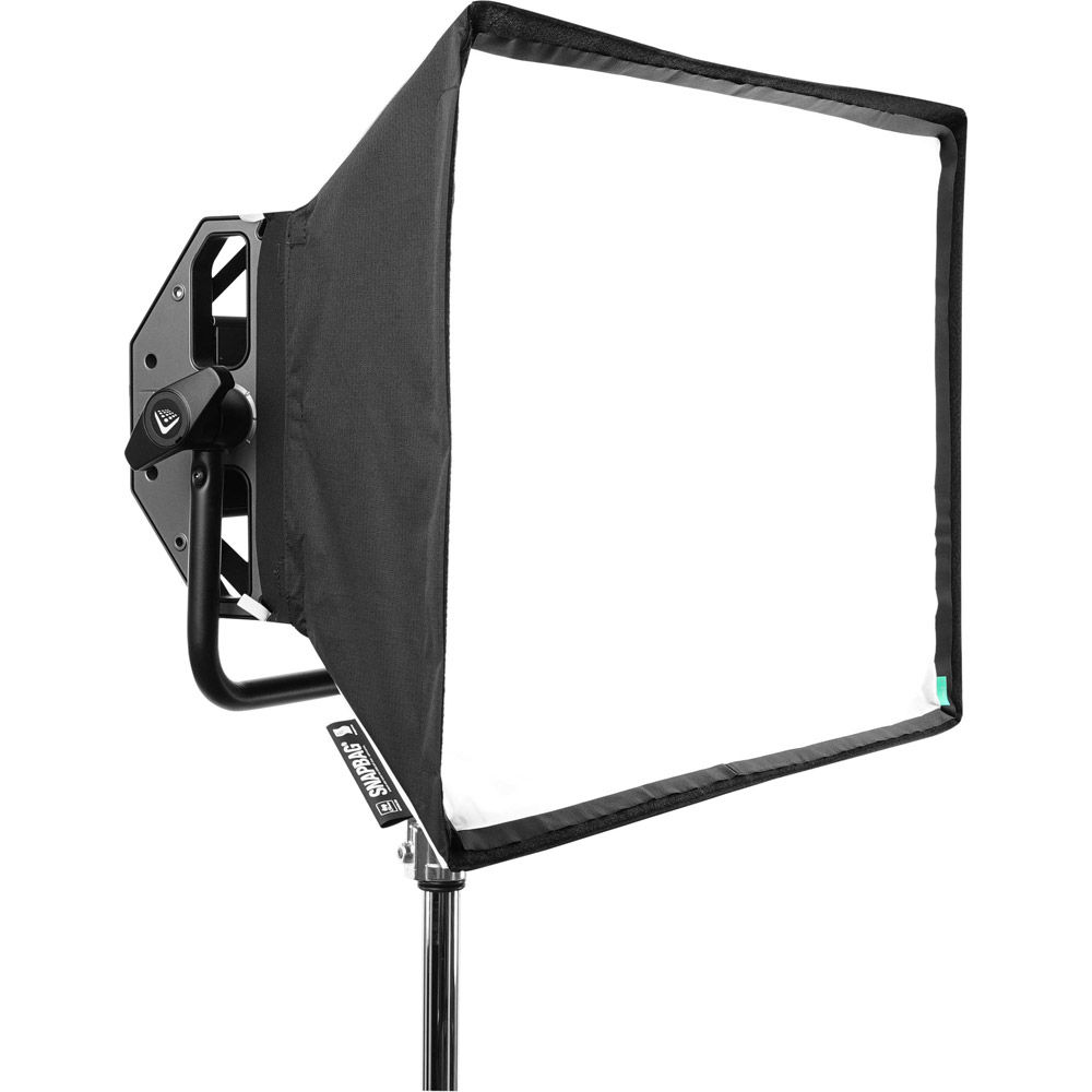 Video Lighting Components