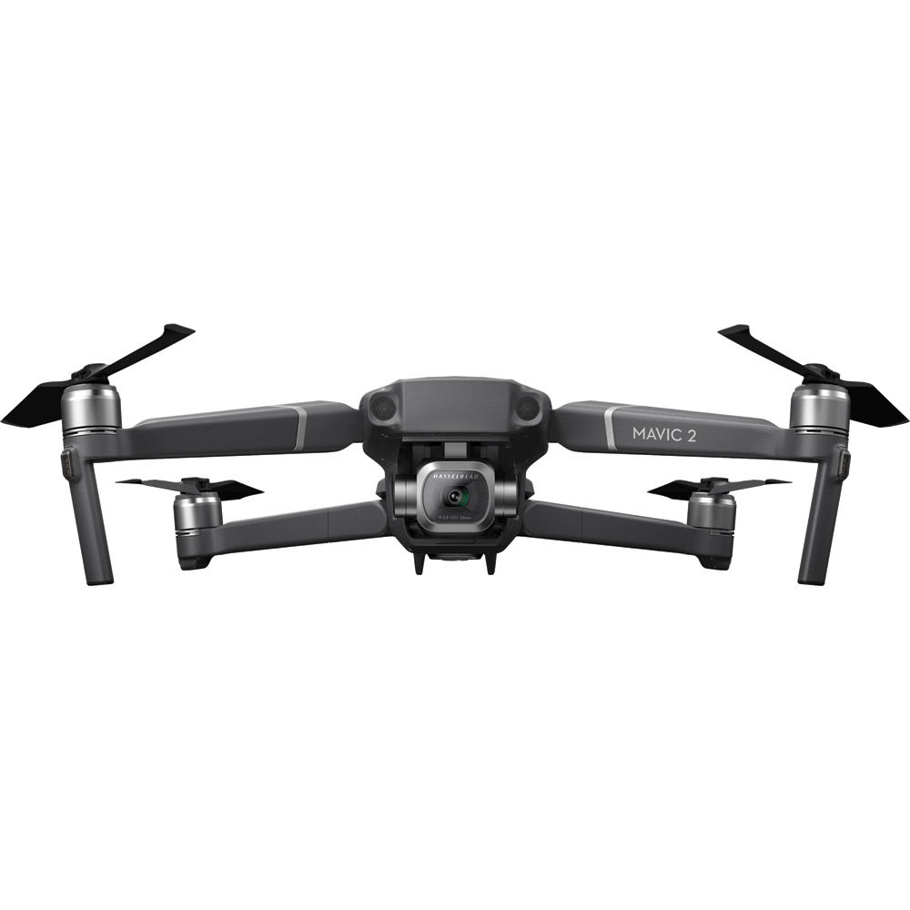 Aerial Video & Drones - DJI Tiffen Polar Pro Filters Yuneec