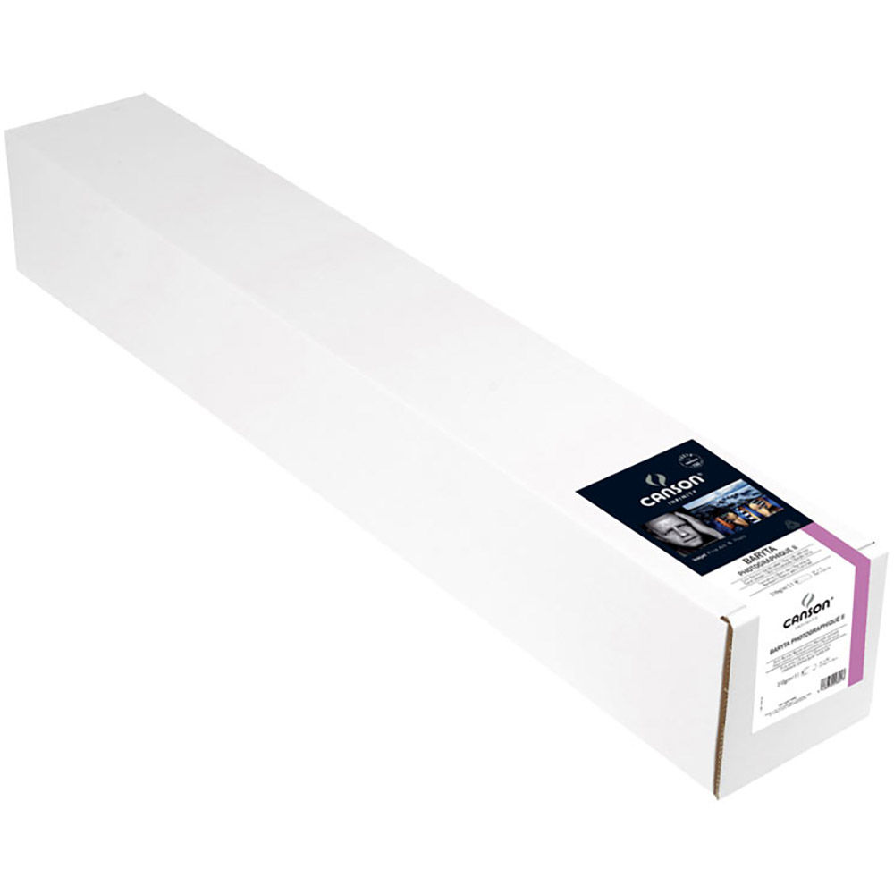 Inkjet Roll Printer Paper
