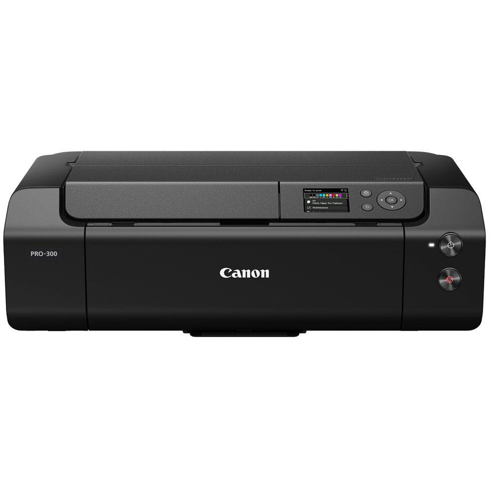 P800 Printer Image