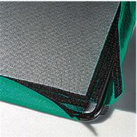 "I750K 24""x36"" Artificial Silk"