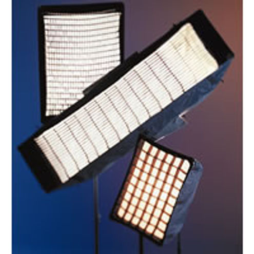 Fabric Grid - 40 Medium