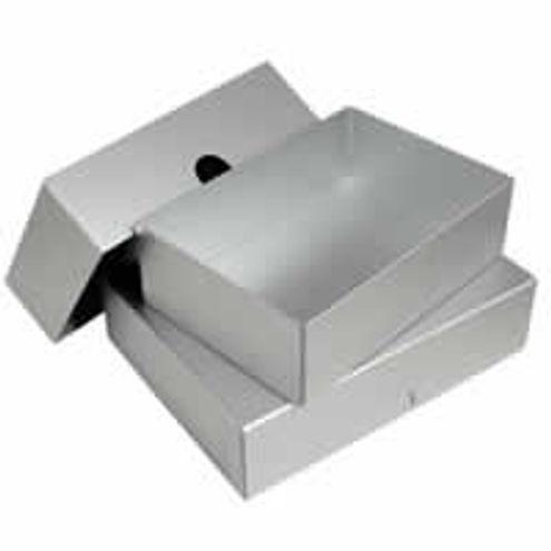 Machina 11x14x1 Presentation Box