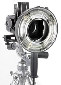 Ringflash 3000 120V