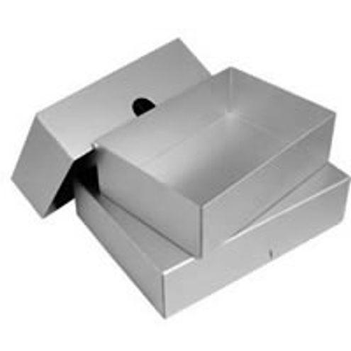 Machina 8.5x11x2 Storage Box