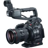 Rent Camcorders Video Equipment at Vistek Calgary, Edmonton