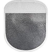 Speedlite Accessory Set with Softbox ,Color Filter, Honey Comb, Reflector, Speedlite Holder, S