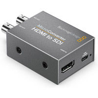 Blackmagic Design Intensity Shuttle USB 3 0 BMD-BINTSSHU Video