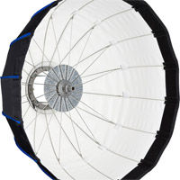 ElInchrom EL 26111 Rotalux RotaGrid for Rotalux 35.5 Inches x 43 Inches Softboxes Egg Crates