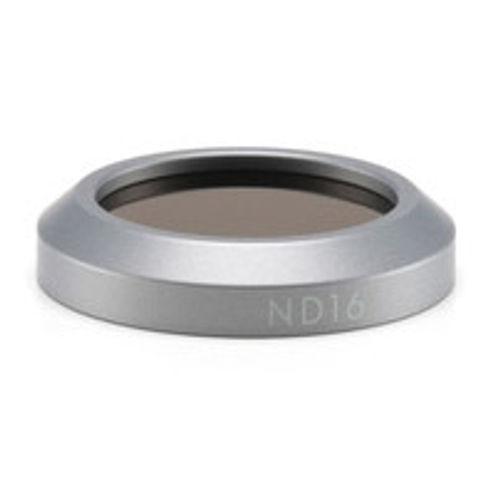 Mavic 2 ZOOM ND Filter Set