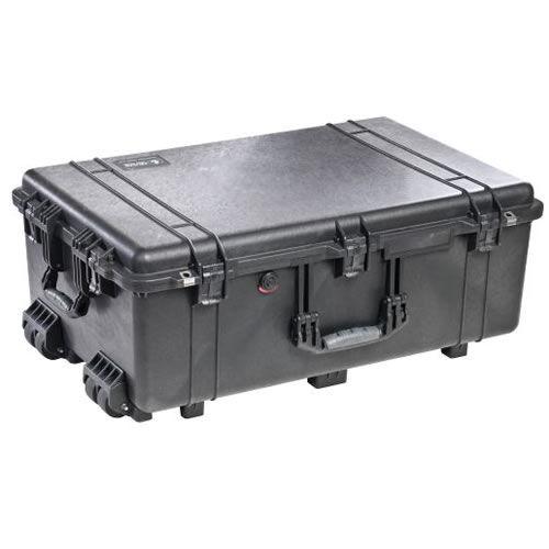 1650 Case -billable