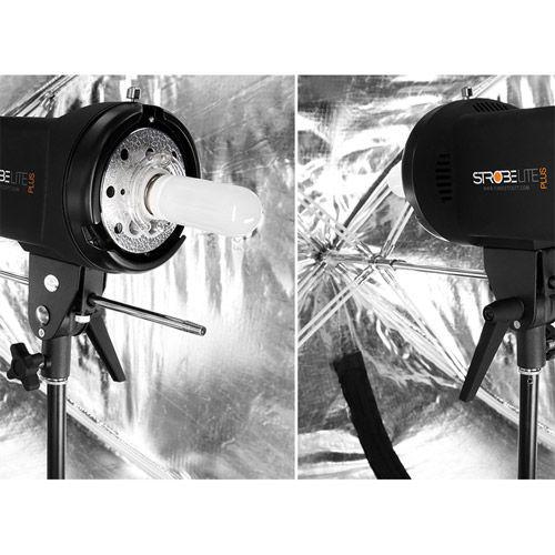 """28"""" Recessed Front Apollo Apollo Light Modifier"""