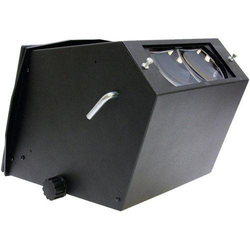 Bino Reflex Magnifier 4X5/9X12