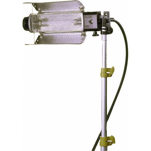 DVcreator Kit 1 w/ LB30 Soft Case