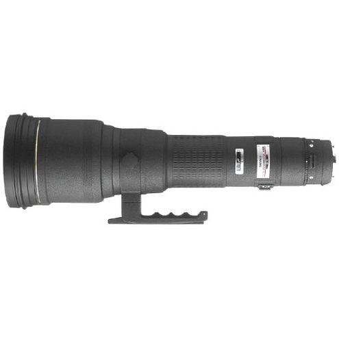 AF 800mm f/5.6 APO EX DG HSM Telephoto Lens for Canon